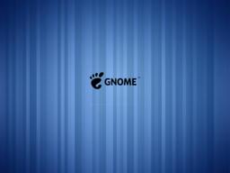gnome3pre-20110206-03.png
