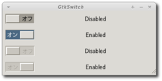 building-gnome3-gtk3-testswitch-20110306.png