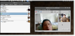 empathy-videocall-20120607.png
