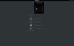 ScreenShot-GDM3.6-03.png