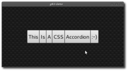 ScreenShot-GTK3-CSS-Accordion-01.png