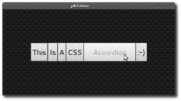 ScreenShot-GTK3-CSS-Accordion-02.png