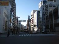 ASAKUSA-20090104-03.jpg