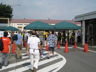 Yokota-20070826-006.jpg