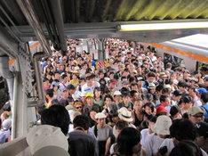 YokotaFriendship2009-20090823-142.jpg