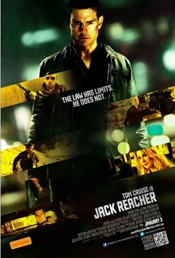 0203-Jack-Reagher-02.jpg
