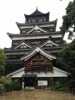 広島城-15.jpg