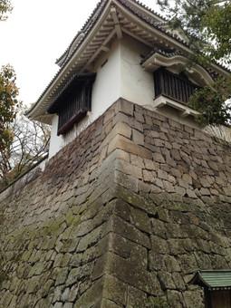 20140412-OkayamaCastleBitchuMatsuyamaCastle-02.JPG