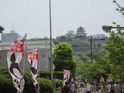 20140503-丸亀城&高松城攻め-06.png