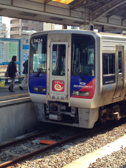 20140503-丸亀城&高松城攻め-22.png
