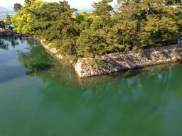 20140503-丸亀城&高松城攻め-36.png
