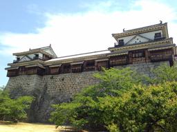 20140504-松山城&今治城攻め-07.png