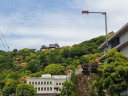 20140504-松山城&今治城攻め-15.png