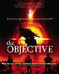 TheObjective.jpg